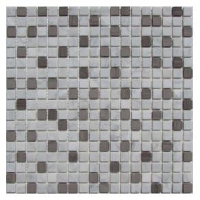 Мозаика FK Marble - Eminence Grise 15-4T