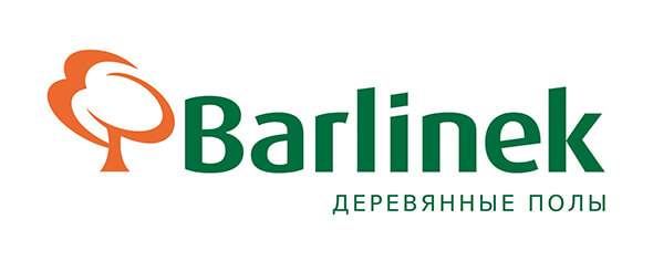 паркет Barlinek